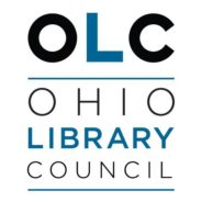 Executive Director search for the Ohio Library Council