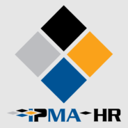 OA presents at the Northern Ohio Chapter of IPMA-HR Spring Conference