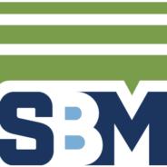 Client success story – Scheeser Buckley Mayfield