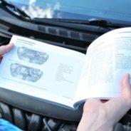 Employee handbooks and policies and procedures manuals
