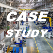 Case Study – compensation strategy for a manufacturer