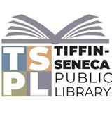 Client success story – Tiffin – Seneca Public Library