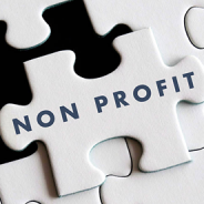 Why non-profits still struggle with hiring and retaining talent