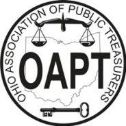 OA will be at the Ohio Association of Public Treasurers Training Program