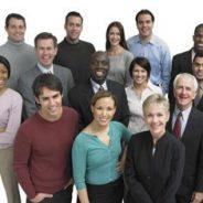 Recruiting success stories