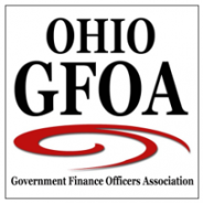 OA will be at the Ohio Government Finance Officers Association Annual Conference