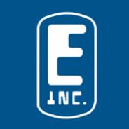 Client success story – Euthenics, Inc.